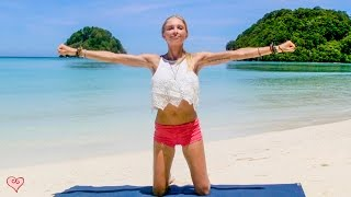 Download Best Arm Toning Exercises For Summer ♥ 5 Minutes Miracle   Mantinani