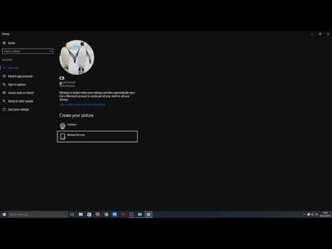 How To Change Your Username In Windows 10 Beginners Tutorial