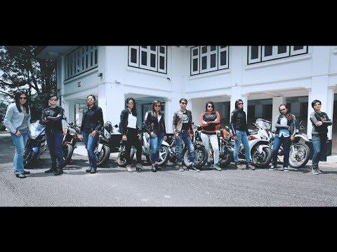 InstaScram Ep17 #ladyriders (Trailer)