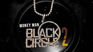 Money Man - Put You On