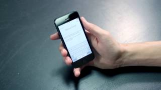Freedompop 101 How To Activate Iphone 5