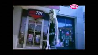 Despina Vandi - Na Tin Xairesai [Official Video]