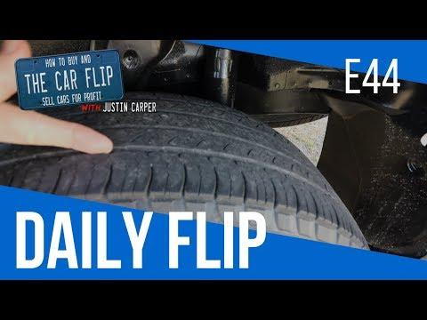Daily Flip | E44