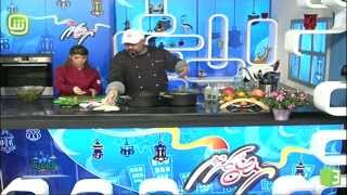 MBC3 - سحورنا - الحلقة 2 | Music Jinni