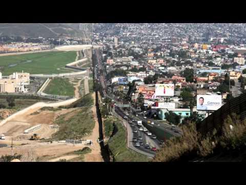 Current Economic Status of Mexico