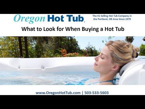 Hot Tubs Lake Oswego - Hot Spring Spas Clearance Sale