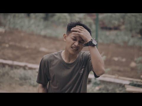 Download Lagu Didik Budi Wang Sinawang Mp3