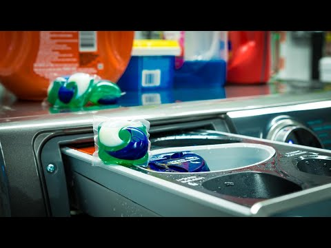 Electrolux 627 washing machine review