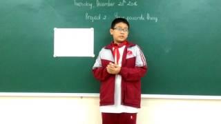 Pj Xuan Nguyen