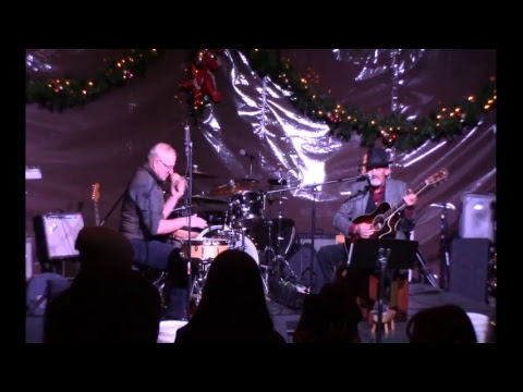 Santa's Village Live Fundraiser