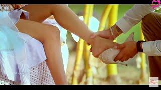 Miss U My Love Videos