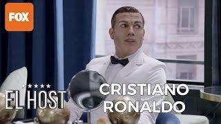 """Download """"Messi es mejor que vos""""   El Host Video"""