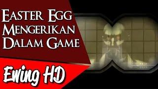 Download 5 Easter Egg Mengerikan Dalam Games   #MalamJumat - Eps.53 Video