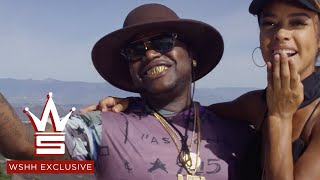 """Peewee Longway """"I Just Want The Money"""" (WSHH Exclusive - Official Music Video)"""
