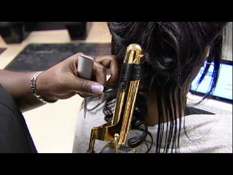 Cosmetology-Tennessee Technology Center, Chattanooga State