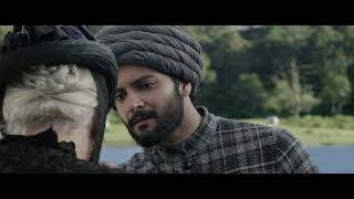 Victoria & Abdul - Service - Own it now on Blu-ray, DVD & Digital