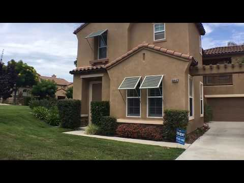 Houses for Rent in San Diego 4BR/3.5BA by Property Management in San Diego
