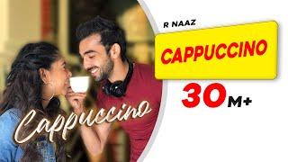 Cappuccino | Niti Taylor | Abhishek Verma | R Naaz | Sourav Roy | Kumaar | Latest Punjabi Song 2019