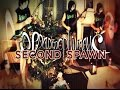 Download  SPASMOPHILIAQUE - Second Spawn (A Second Chance II) [OFFICIAL MUSIC VIDEO] HD 2015 MP3,3GP,MP4