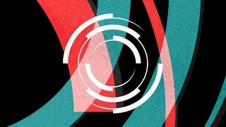 Telekinesis - Fight Club (Pythius Remix)