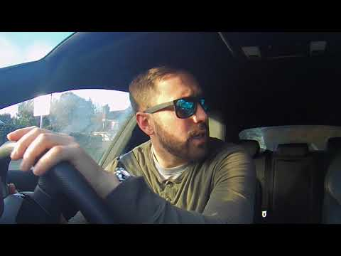DRIVE TIME WITH B - THE IMPORTANCE OF REWARDING SELF FOR FOCUS | BE PRODUCTIVE