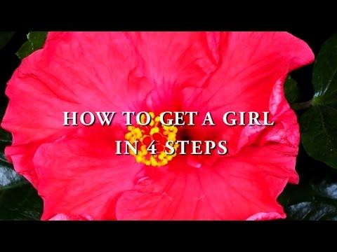 Kent Ridge Hall Production 2016: The Last Memoir - How To Get a Girl