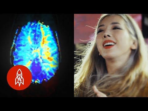 Rediscovering Music After Brain Surgery