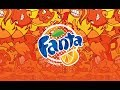 Download BEATING OTHER MM CHEATERS WITH FANTA MP3,3GP,MP4