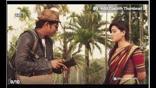 Onek Shadher Moyna Funny Clip | Bappy | Mahi | Jaaz Multimedia