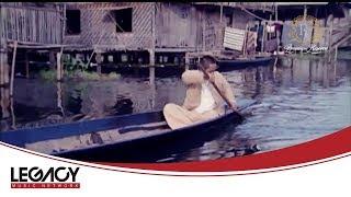 လေးဖြူ - နေခြည် (Lay Phyu - Nay Chi) (Audio) - The Most