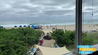 ✌️Лови Свой Шанс в IBUUMERANG | Pompano Beach, Florida 350$ за неделю 🤑 на платформе IGO ✌️