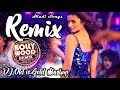 Hindi Remix Songs 2019 - NEW HINDI DJ REMIX LOVE MASHUP 2019 Remix