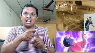 Best News 17 Sep 2k19 9th grade deaf student kills with electric current in rain water