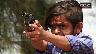 Khandesh mein Chotu bana Baaghi || बागी ट्रेलर, वीडियो जल्द आ रहा है।|| छोटू बना बाघी