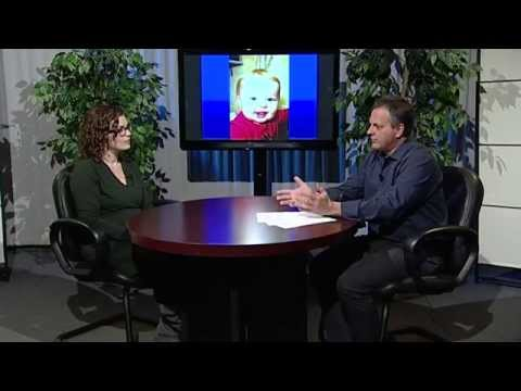 Dr. Carey's Baby Care Web Episode: Lactose Intolerance