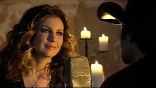 I Need You | Official Music Video | McGraw (feat. Faith Hill)