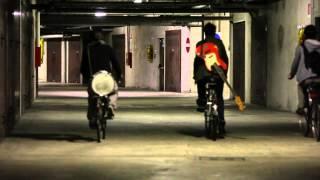 Swedish Mobilia Feat. Luca Aquino - Did You Hear Something? Leo Records 2013