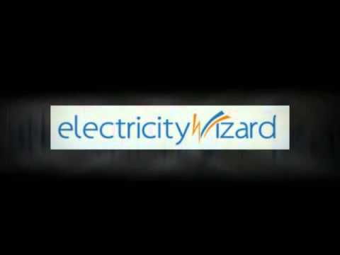 Choose the Right Electric Provider by Comparing Your Options! | 1300 557 077