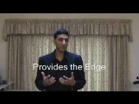 (Leadership) (management) training (objectives) motivation, Keys to Turbocharged (Leadership)