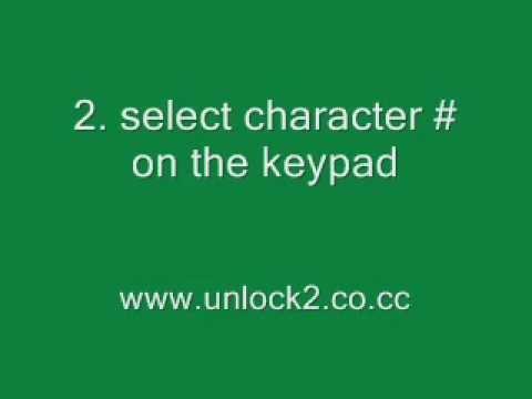 Unlock Nokia N8