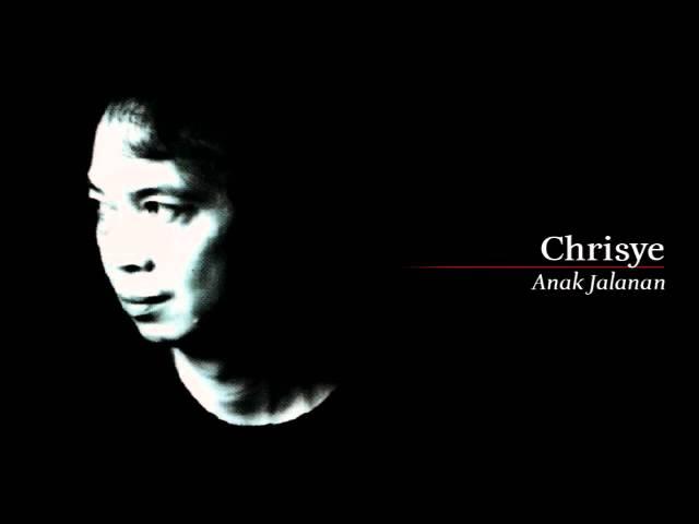 Download Chrisye - Anak Jalanan MP3 Gratis