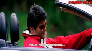 Kal Hum Jis Se - Kumar Sanu & Anuradha  Full 1080p HD Love Romentic song Aimal jan