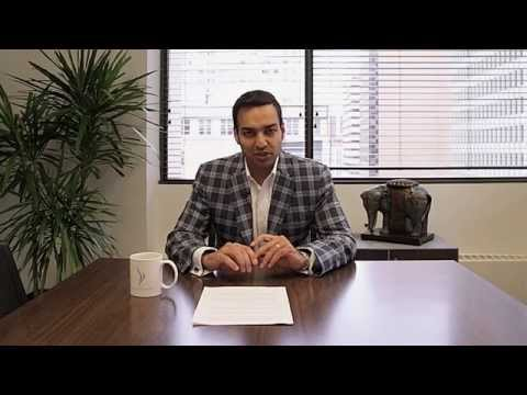 Calgary Immigration Lawyer Raj Sharma Discusses The Spousal Sponsorship Interview