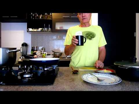 Acorn Squash Soup YouTube