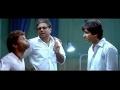 Best Of Paresh Rawal &    Rajpal Yadav From Film   Chup Chup Ke