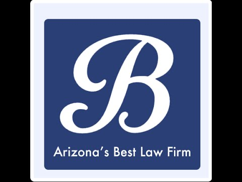 How to File for Divorce in Phoenix, Arizona