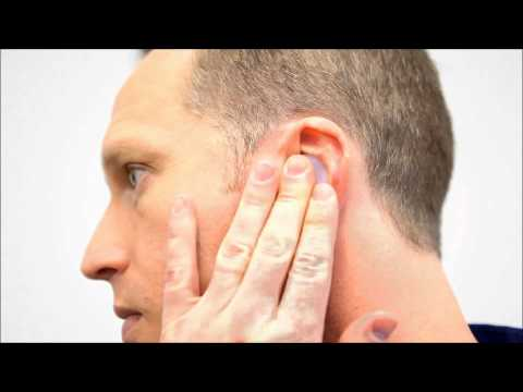 How to use Mack's® Moldable Silicone Earplugs