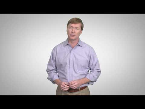 Jobs and the Economy   Adam Putnam for Governor