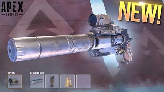 Apex Legends - Funny Moments & Best Highlights #418