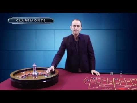 Roulette Terminology: High & Low Bets - The Orphalins